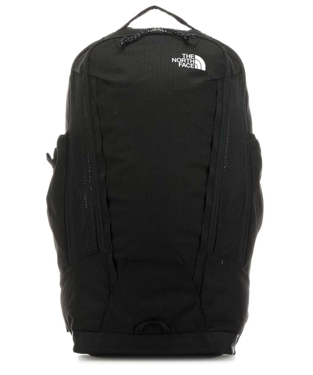 The North Face North Dome Pack Plecak czarny Preview
