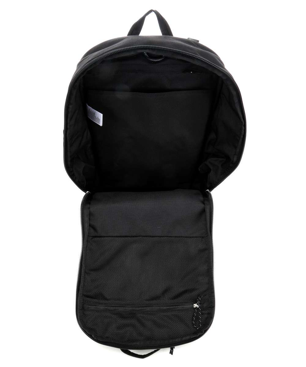 The North Face North Dome Pack Plecak czarny-NF0A3S87JK3-OS-01 Preview
