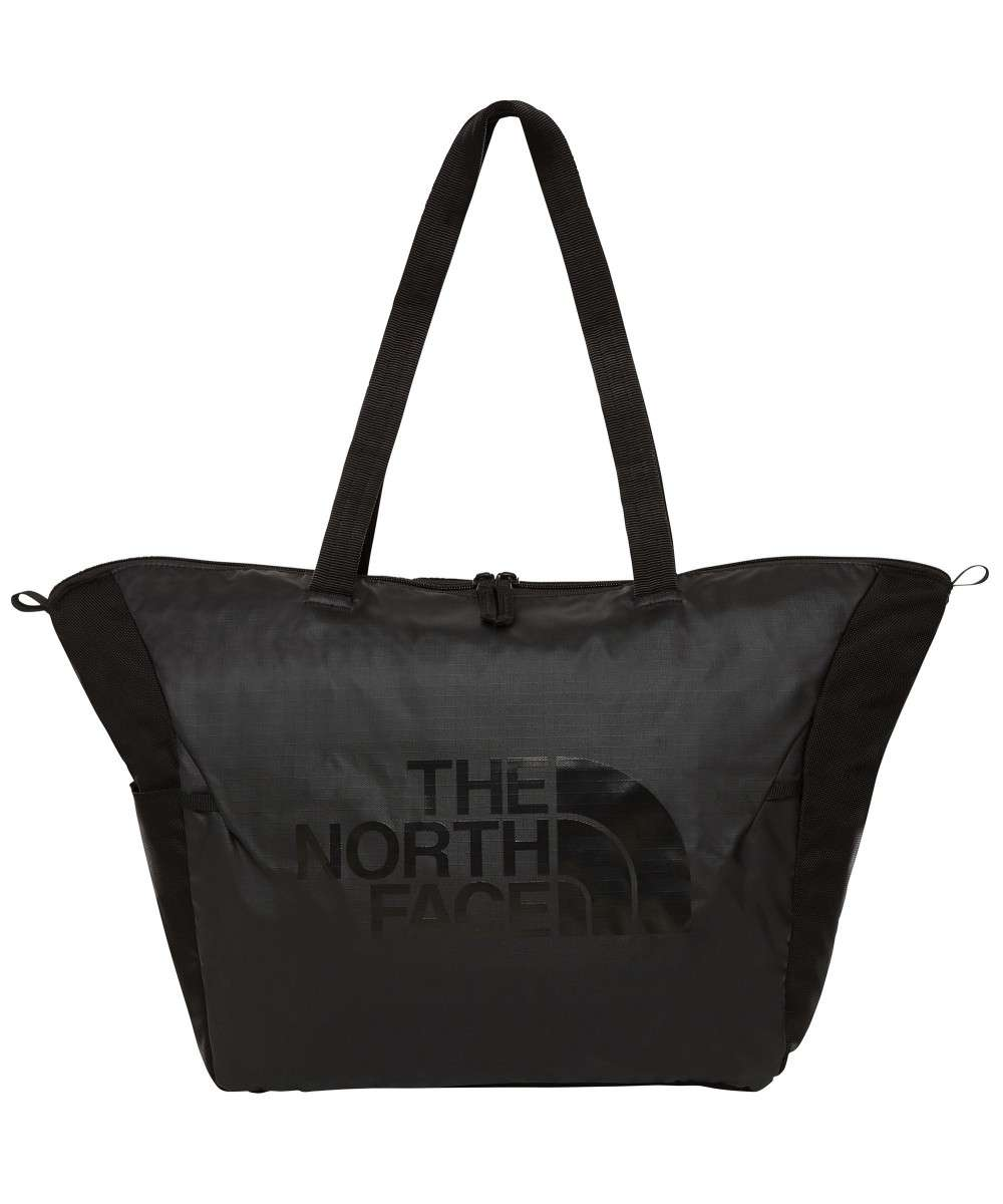The North Face Stratoliner Shopper schwarz Preview
