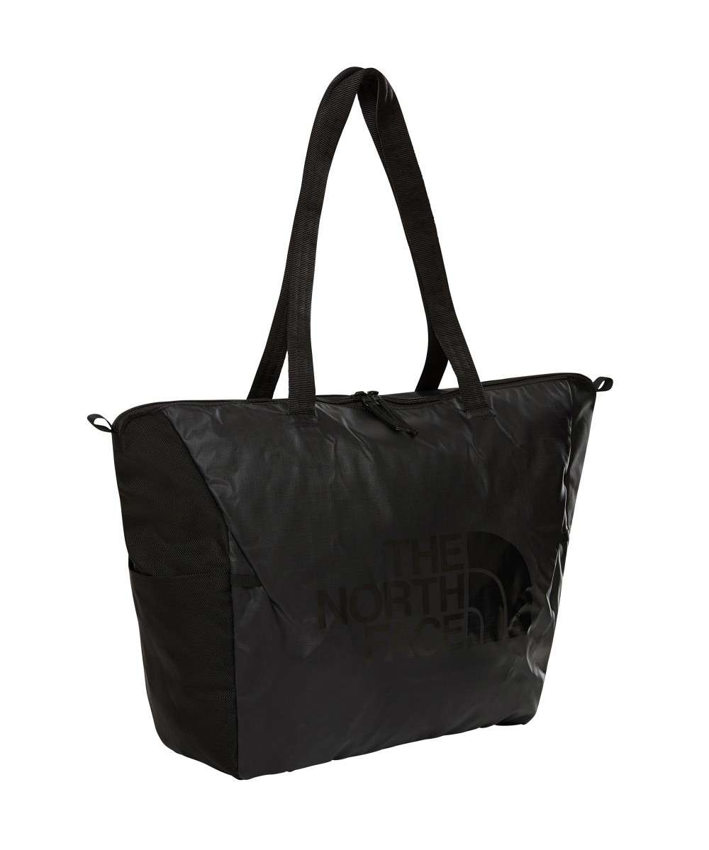 The North Face Stratoliner Shopper schwarz-NF0A3KW8JK3-OS-01 Preview