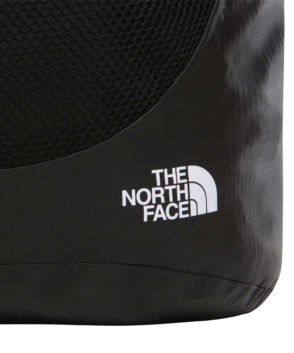 The North Face Waterproof Rolltop Backpack czarny-NF0A3VWCJK3-OS-01 Preview