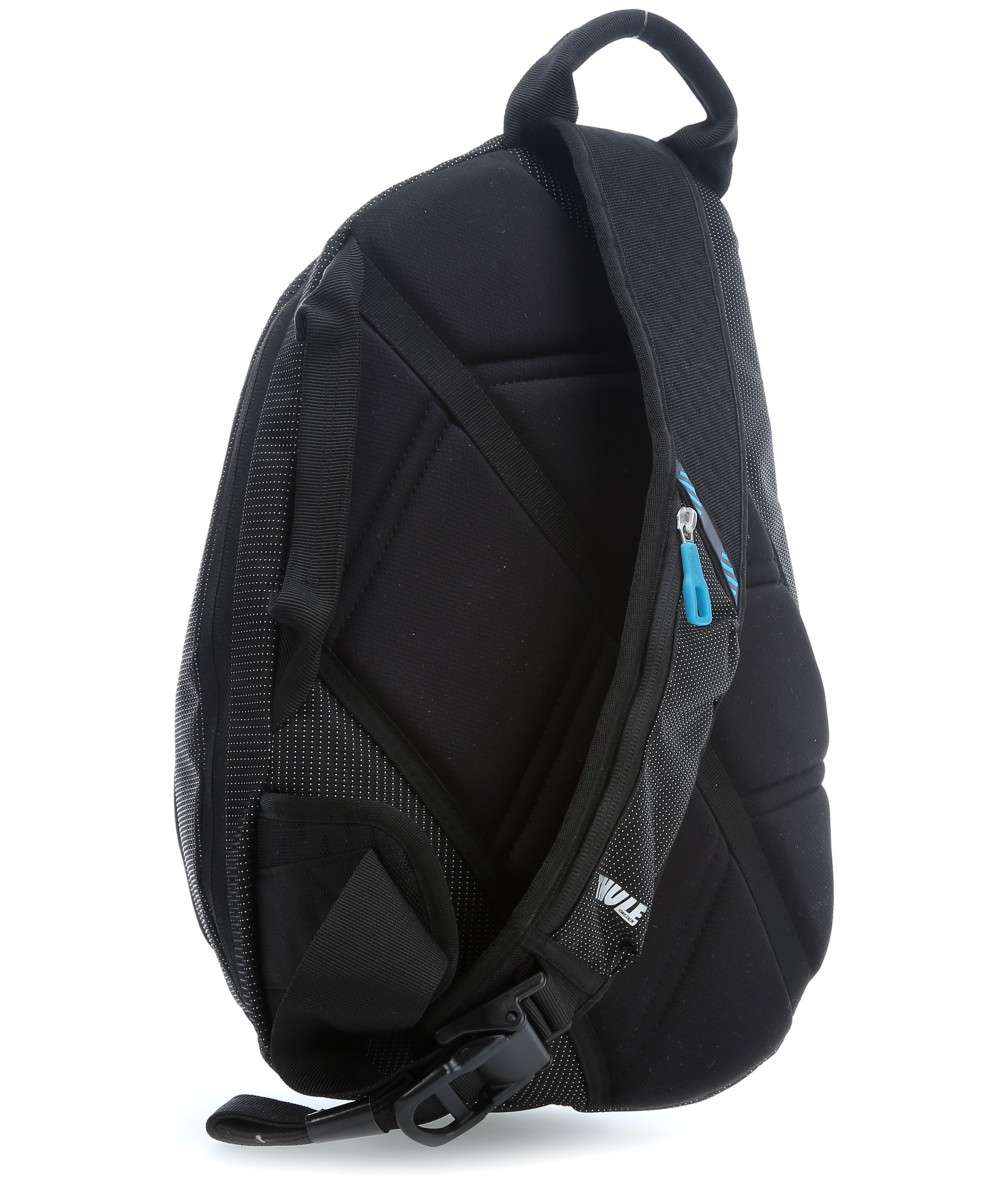 Thule Crossover Rucksack schwarz-3201993-THULE-00 Preview