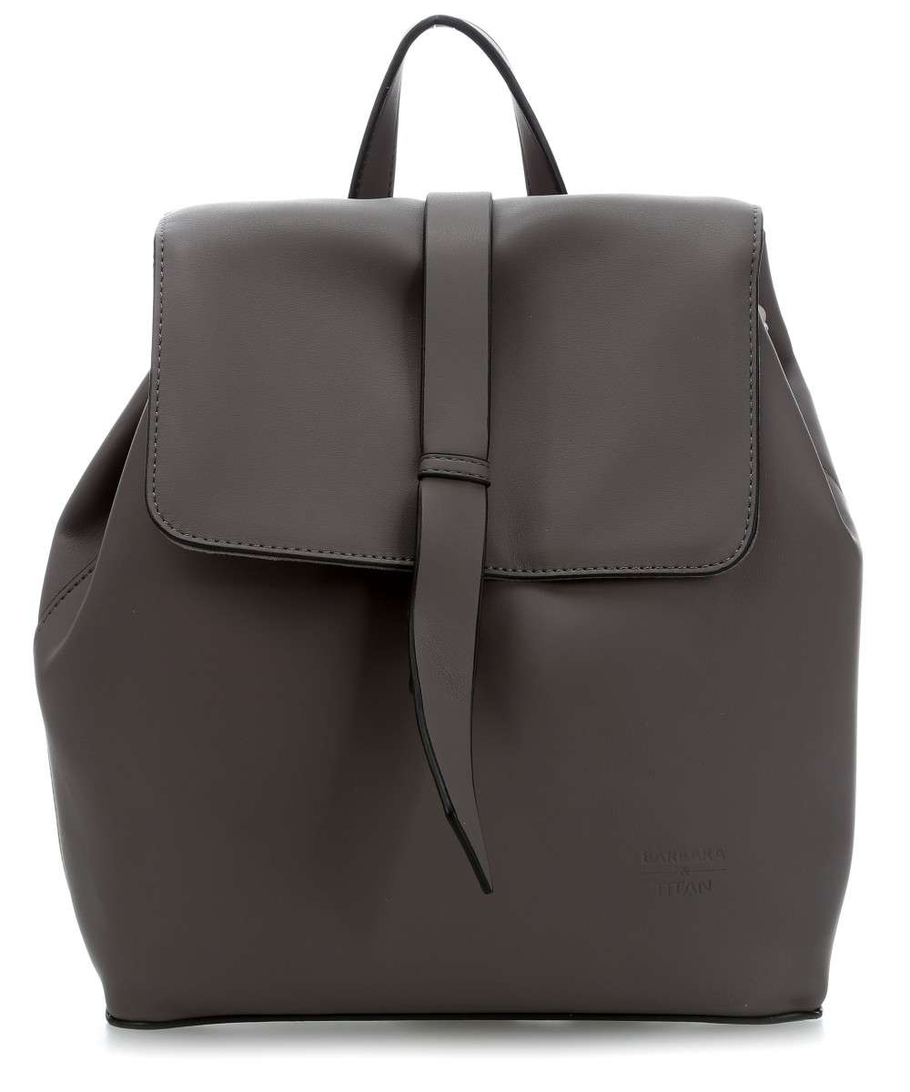 Titan Barbara Pure Rucksack grau Preview