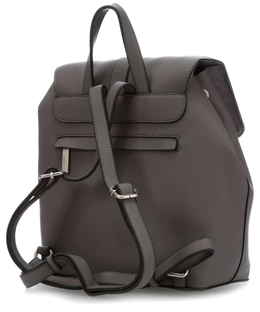 Titan Barbara Pure Rucksack grau-383802-04-01 Preview