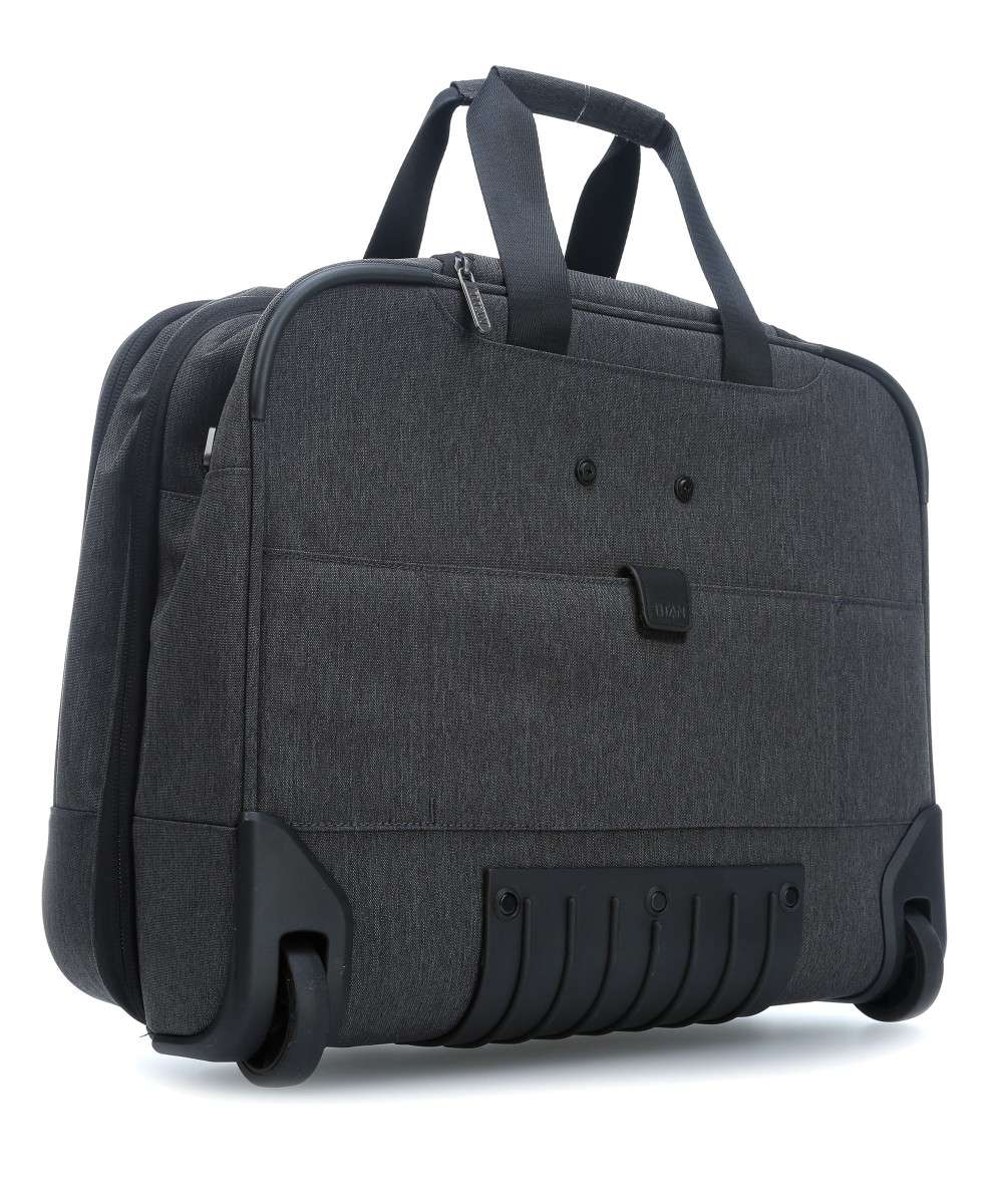 Titan Power Pack Mobile Office 17″ anthrazit-379601-04-00 Preview