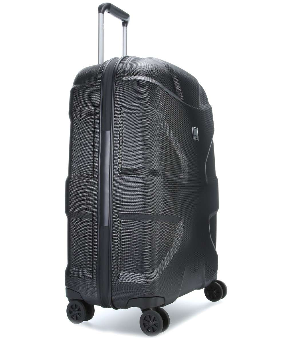 Titan X2 4-Rollen Trolley schwarz 71 cm-825407-01-01 Preview