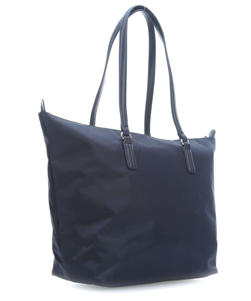 Tommy Hilfiger Poppy Shopper navy-AW0AW04302-413-01 Preview
