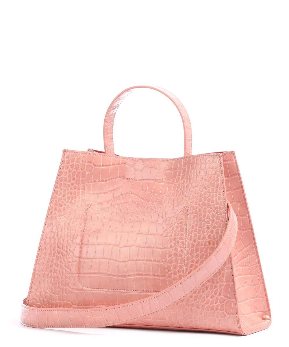Valentino Bags Anastasia Handtasche rosa-VBS5AT02-030-01 Preview