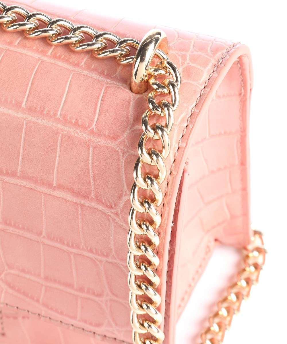 Valentino Bags Anastasia Umhängetasche rosa-VBS5AT03-030-01 Preview