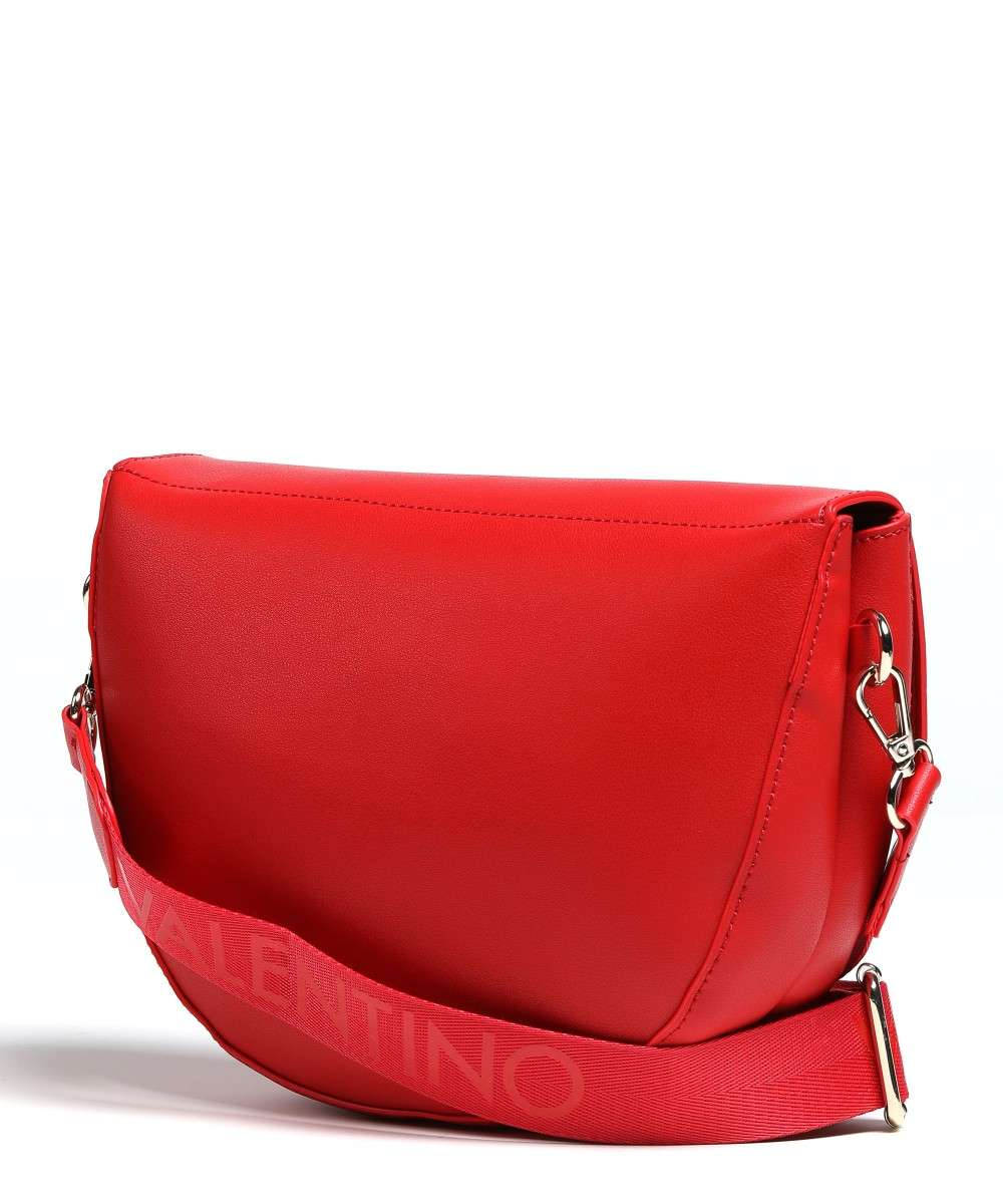 Valentino Bags Bigs Umhängetasche rot-VBS3XJ01-003-01 Preview