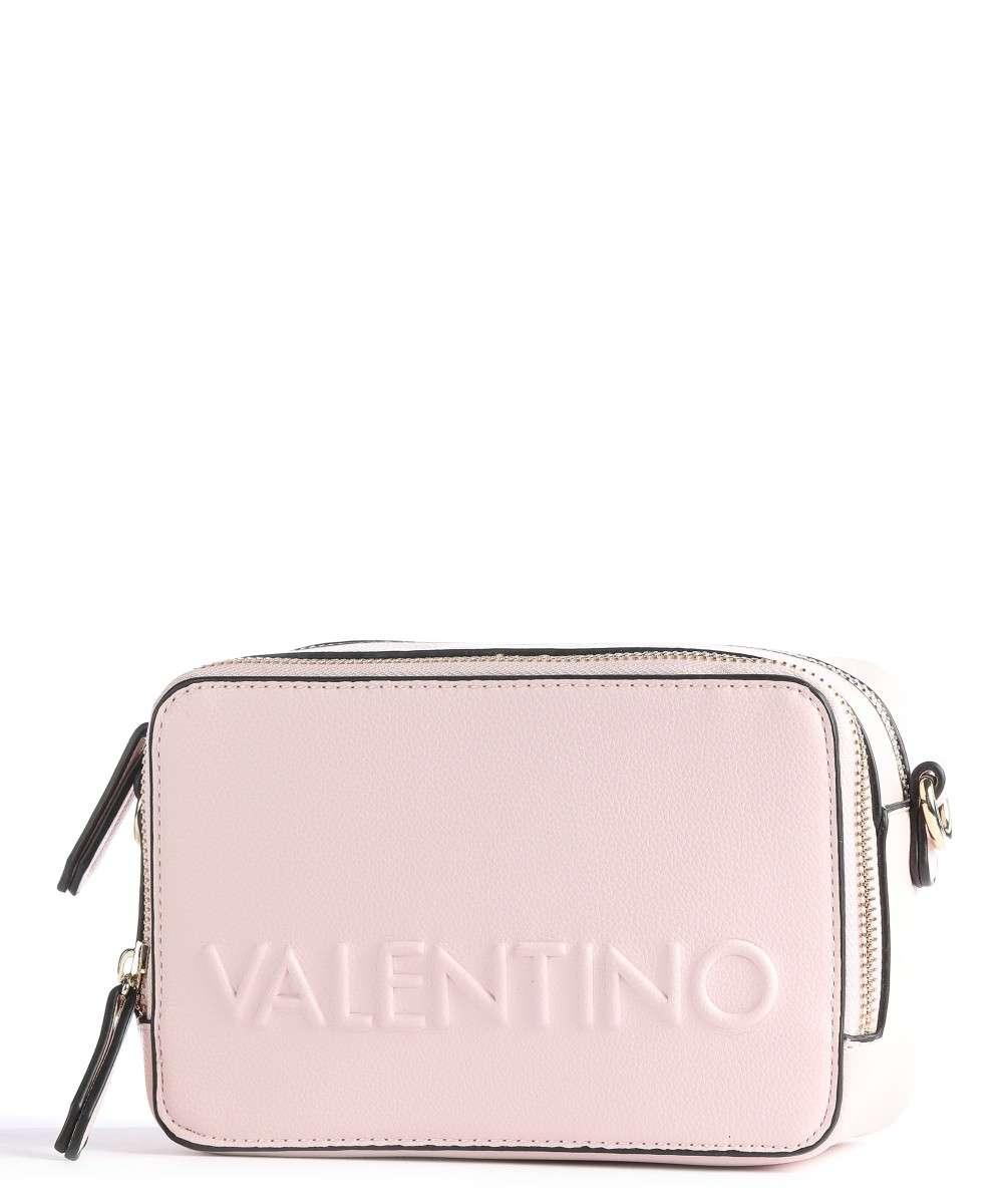 Valentino Bags Prunus Umhängetasche rosa-VBS5JF05-026-01 Preview