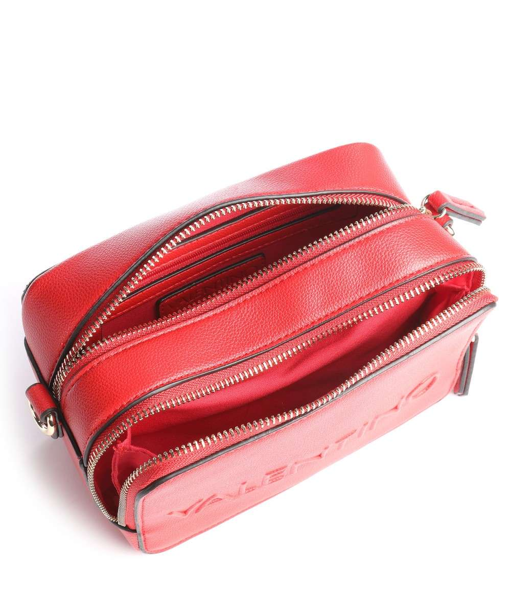 Valentino Bags Prunus Umhängetasche rot-VBS5JF05-003-01 Preview