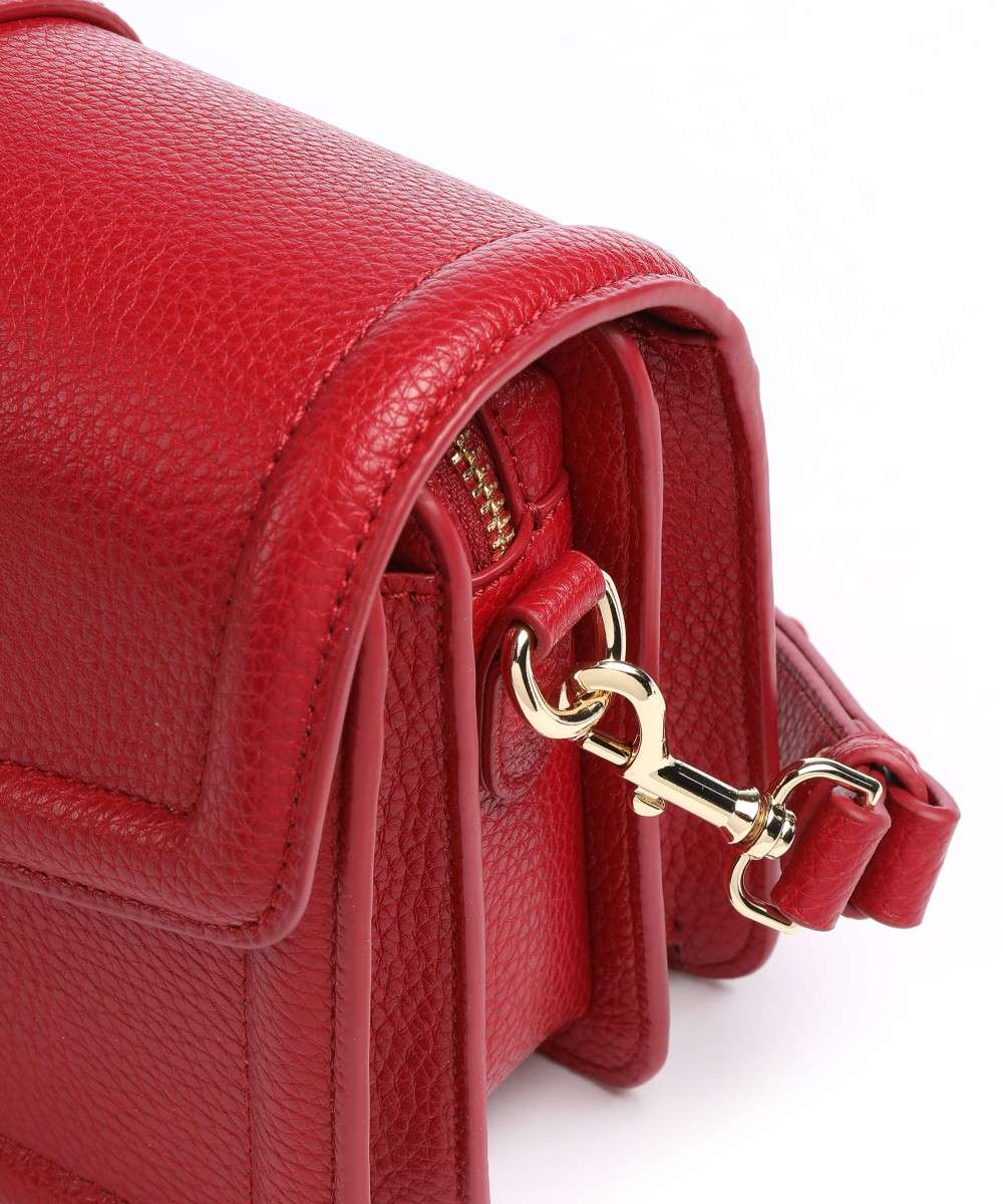 Versace Jeans Couture Umhängetasche rot-E71VA4BF1-71578-523-01 Preview