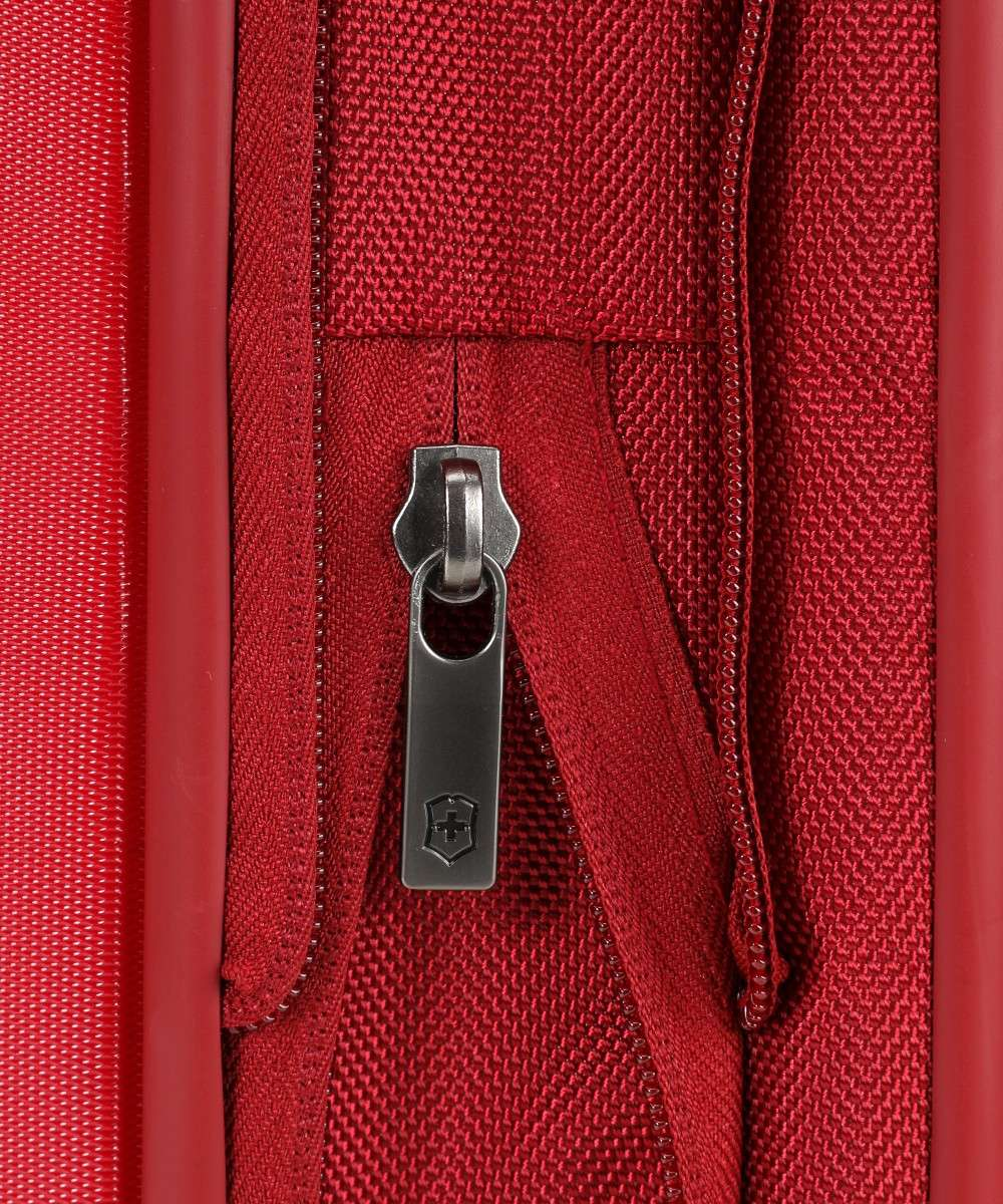 Victorinox Connex 4-Rollen Trolley rot 55 cm-605664-vict-01 Preview
