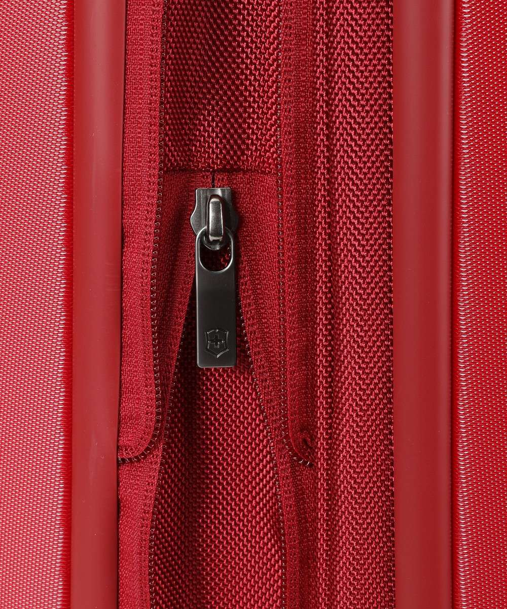Victorinox Connex 4-Rollen Trolley rot 69 cm-605668-vict-01 Preview