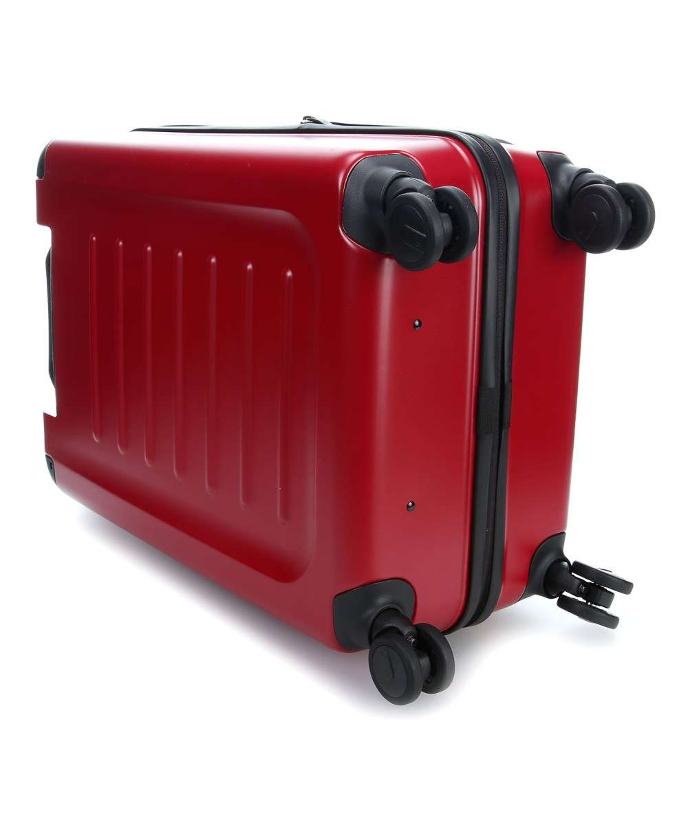 Victorinox Spectra 2.0 4-Rollen Trolley rot 78 cm-601292-03-00 Preview