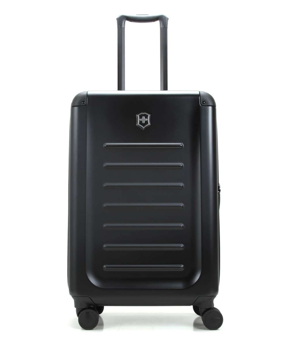 Victorinox Spectra 2.0 Kuffert med 4 hjul sort 68 cm Preview