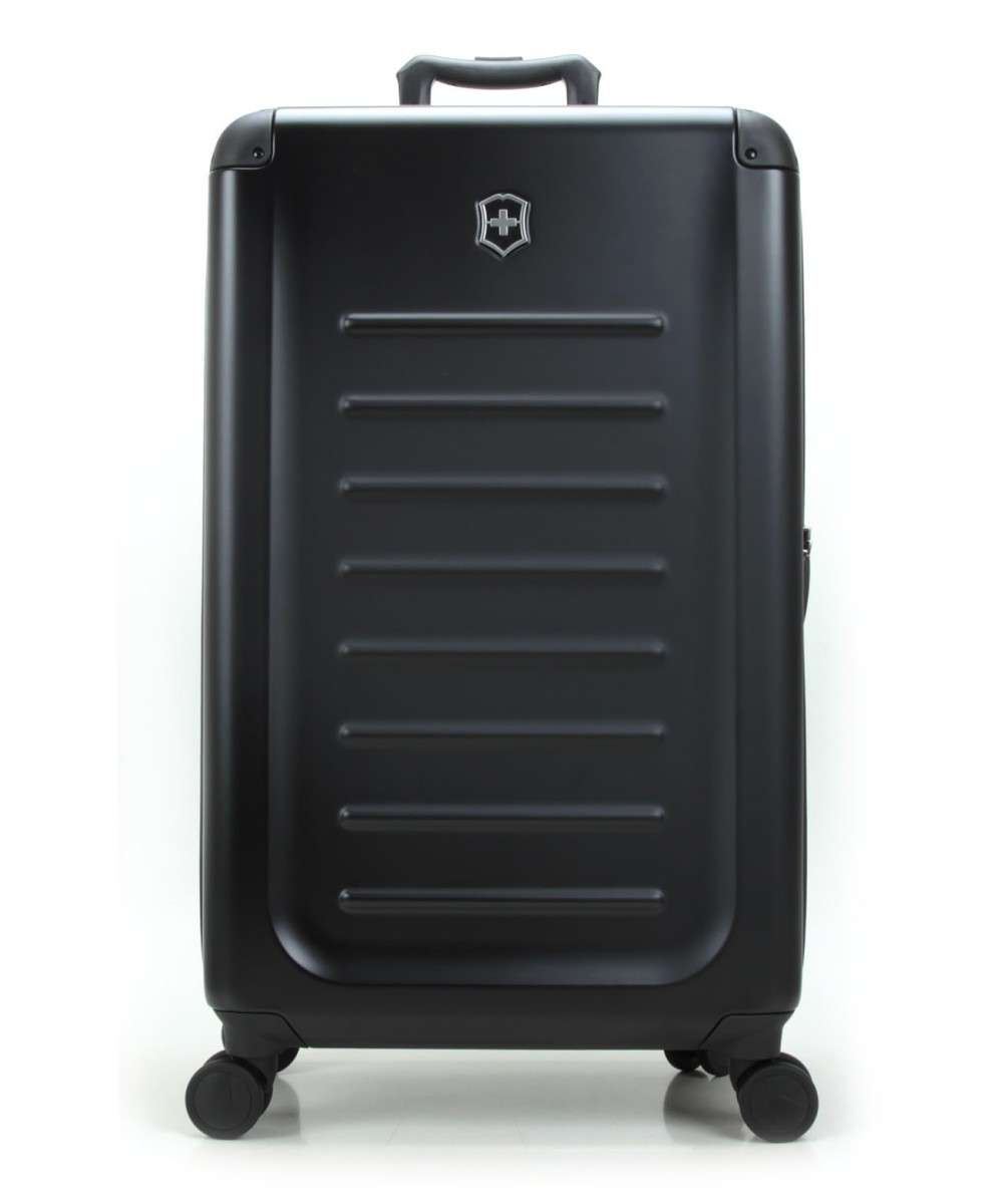Victorinox Spectra 2.0 Spinner (4 wheels) black 75 cm Preview