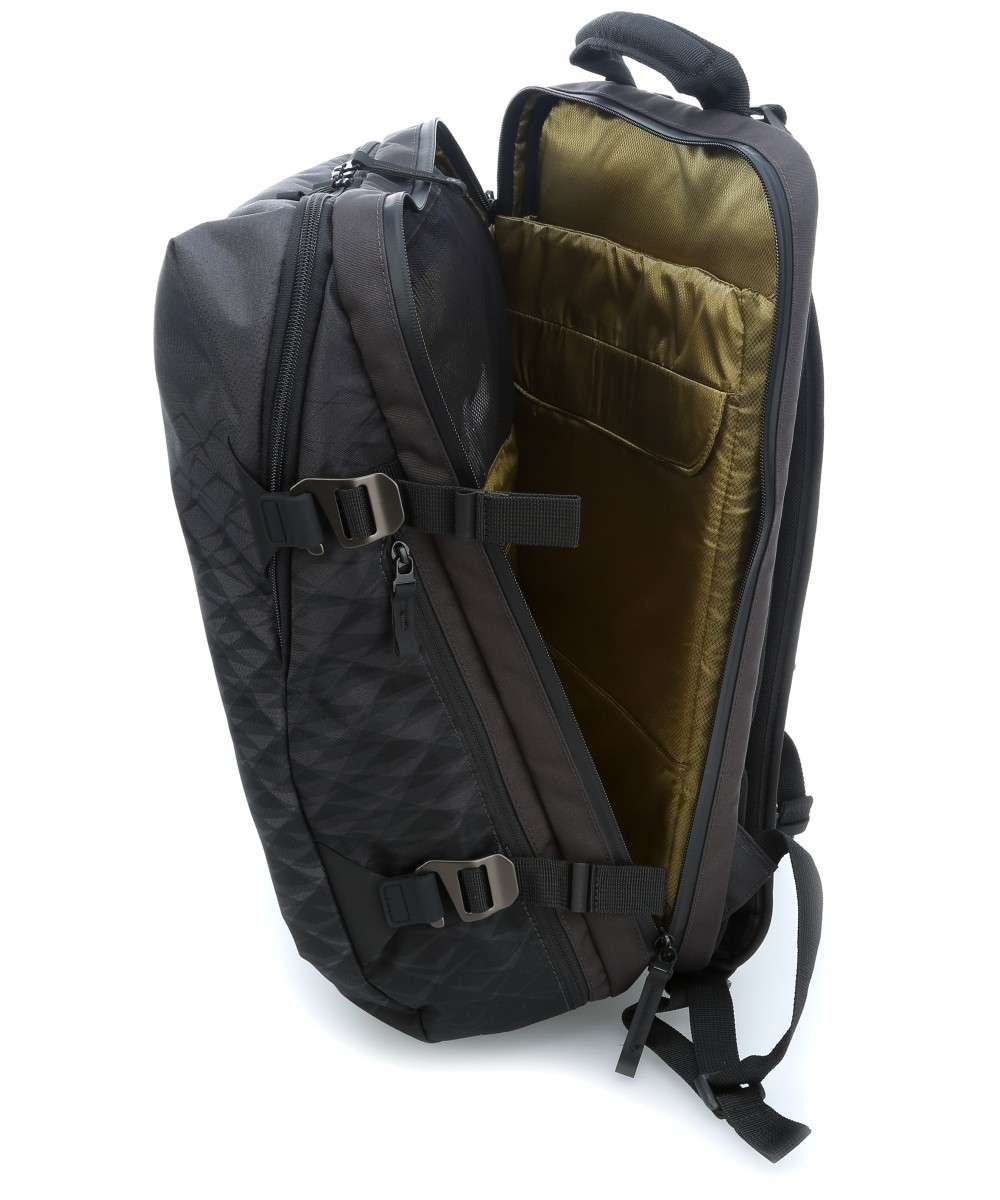 7c8fa8a45a Victorinox Vx Touring Laptop backpack 17″ anthracite-601490-01-00 Preview