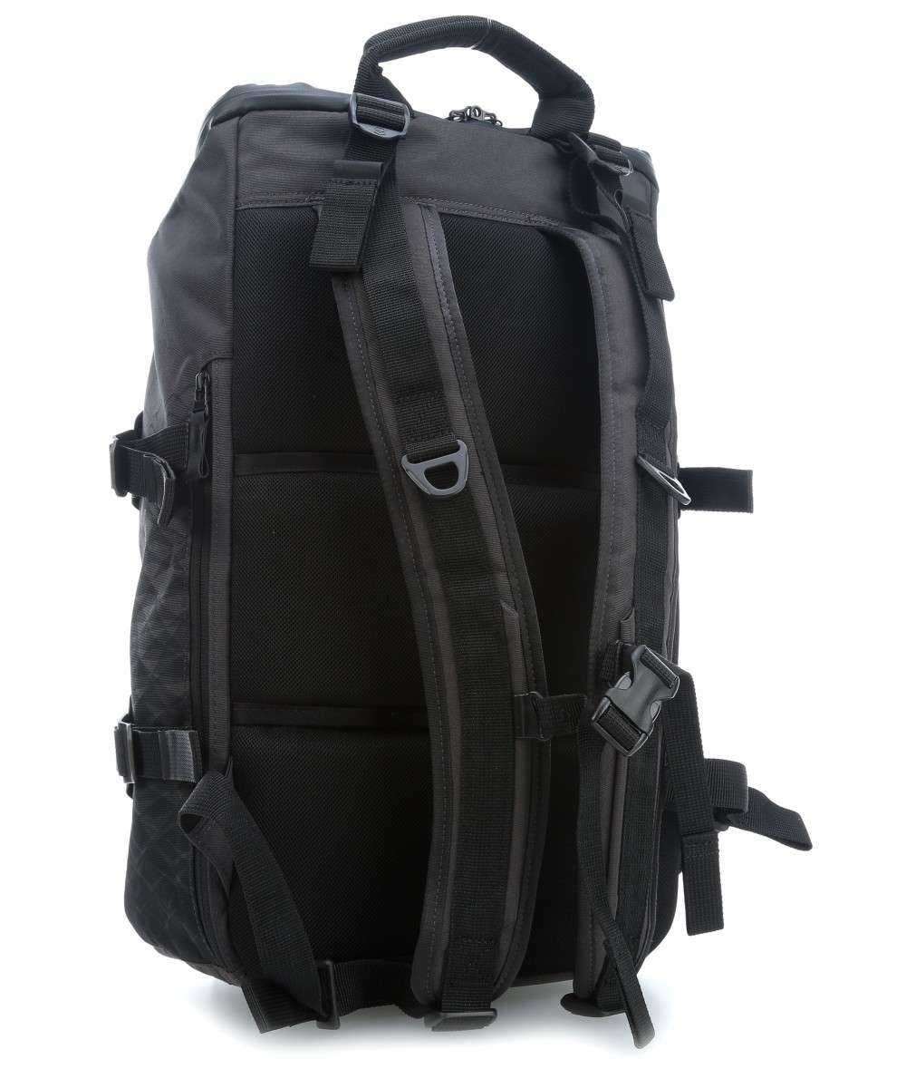 Victorinox Vx Touring Reiserucksack anthrazit 49 cm-601488-01-00 Preview