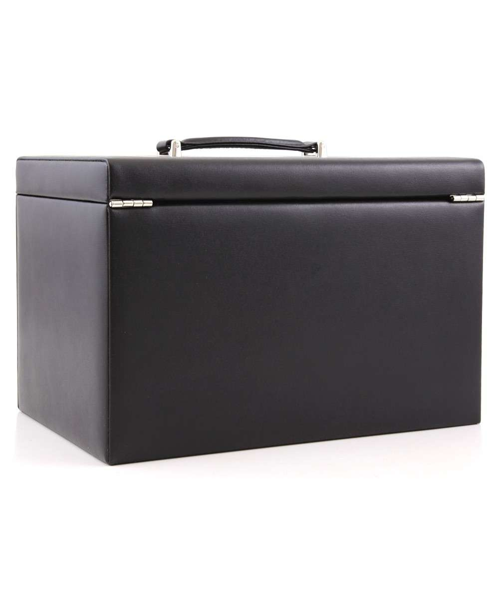 Windrose Ambiance 5 Etagen Jewelry box black-80321-68-01 Preview