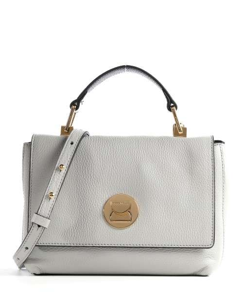 Coccinelle Handbags and Purses  