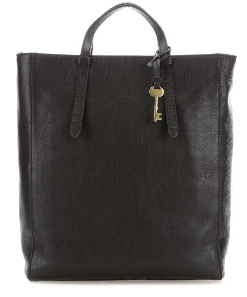 3763b993a Fossil Camilla Backpack bag black-ZB7517001-32 ...