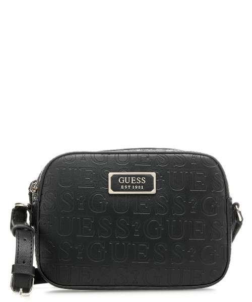 21 Best Guess images | Guess clothing, Guess bags, Guess