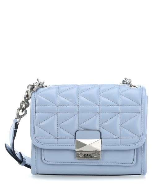 e76af43e5ad Karl Lagerfeld Handbags, Clutches and Purses - Designer Bags Shop ...