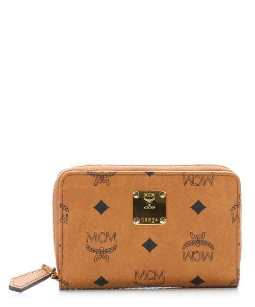 MCM Bags, Backpacks and Purses |