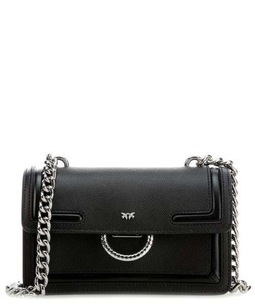 554f8f79dcd12 Pinko - shop Bags and Accessories online - Designer Bags Shop ...