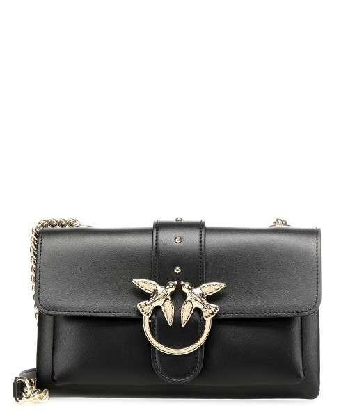 Pinko shop Bags and Accessories online |