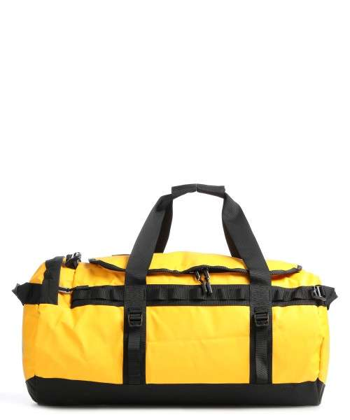 The North Face Base Camp M Travel Bag