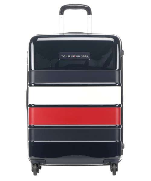 66fd636b8ea9 Tommy Hilfiger Bags, Briefcases, Purses and Trolleys | wardow.com