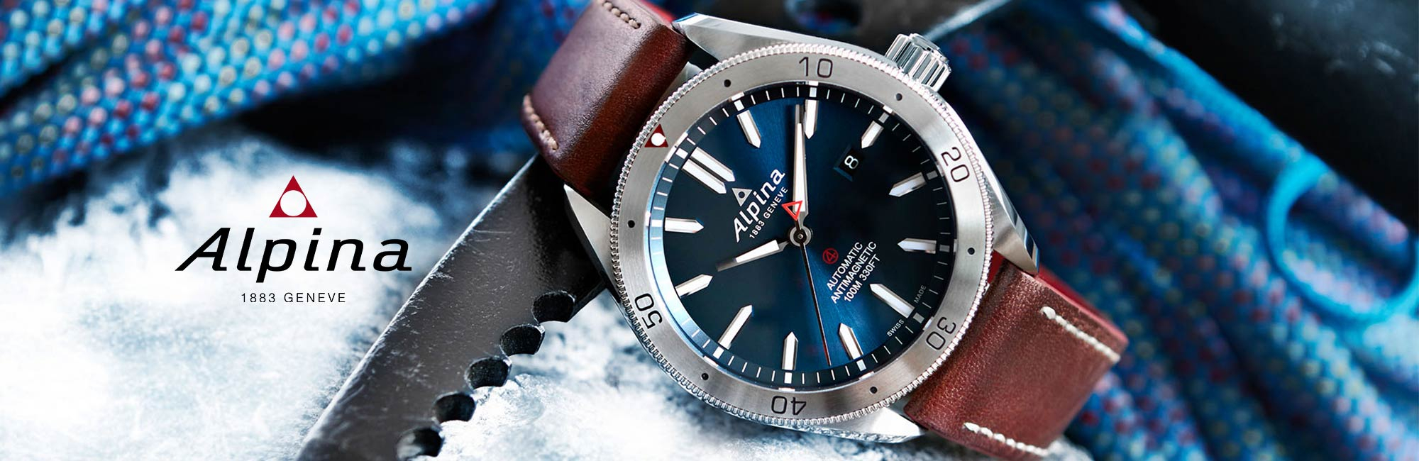 Alpina Watches Chronographs And Automatic Watches Designer Bags - Alpina watches price