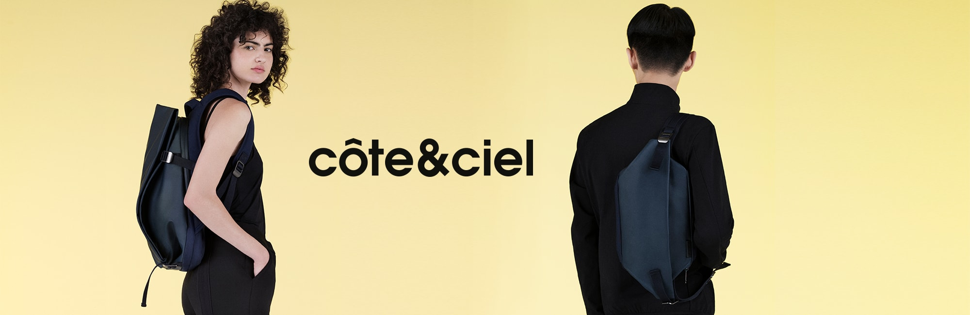 Côte&Ciel