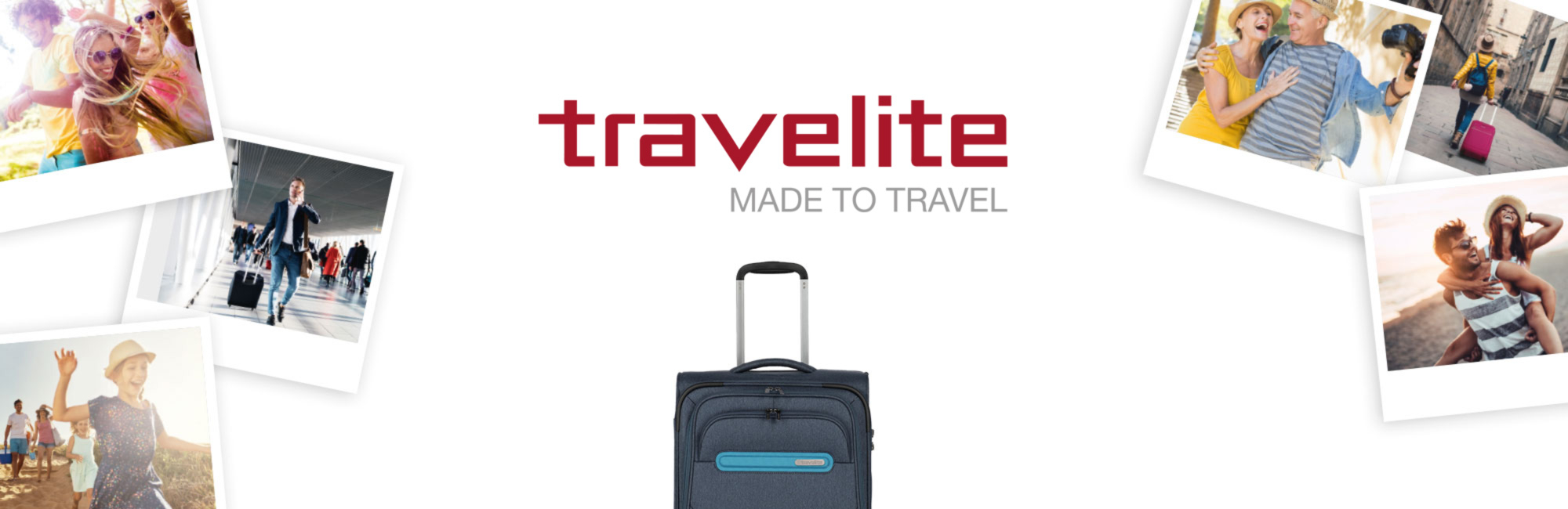 42b63c225c5 Travelite tasker | wardow.com