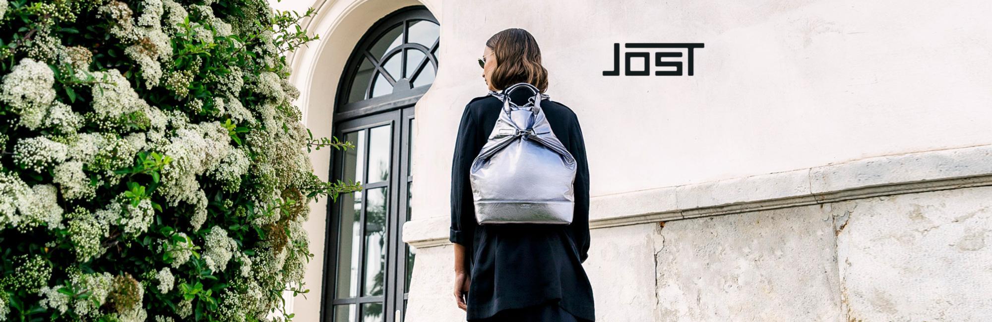 0dac7fc34fc0a Jost Bags
