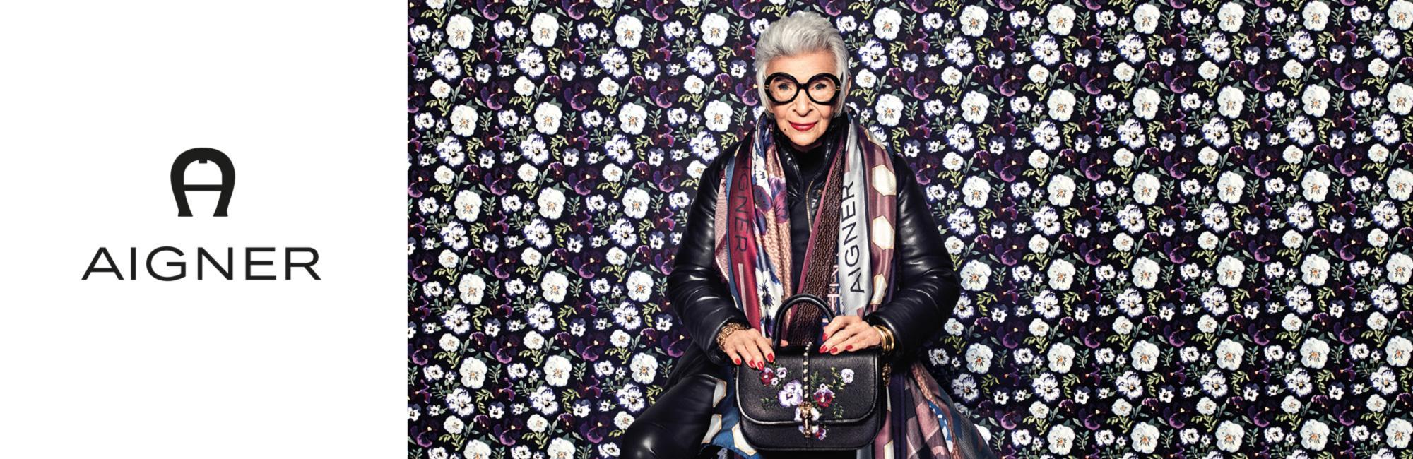 superior quality really cheap quality design Aigner handbags and purses | wardow.com