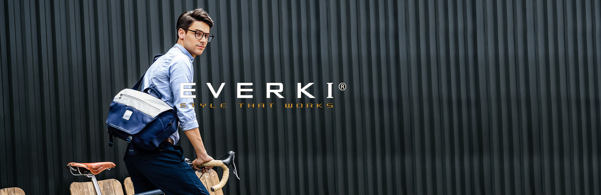Everki