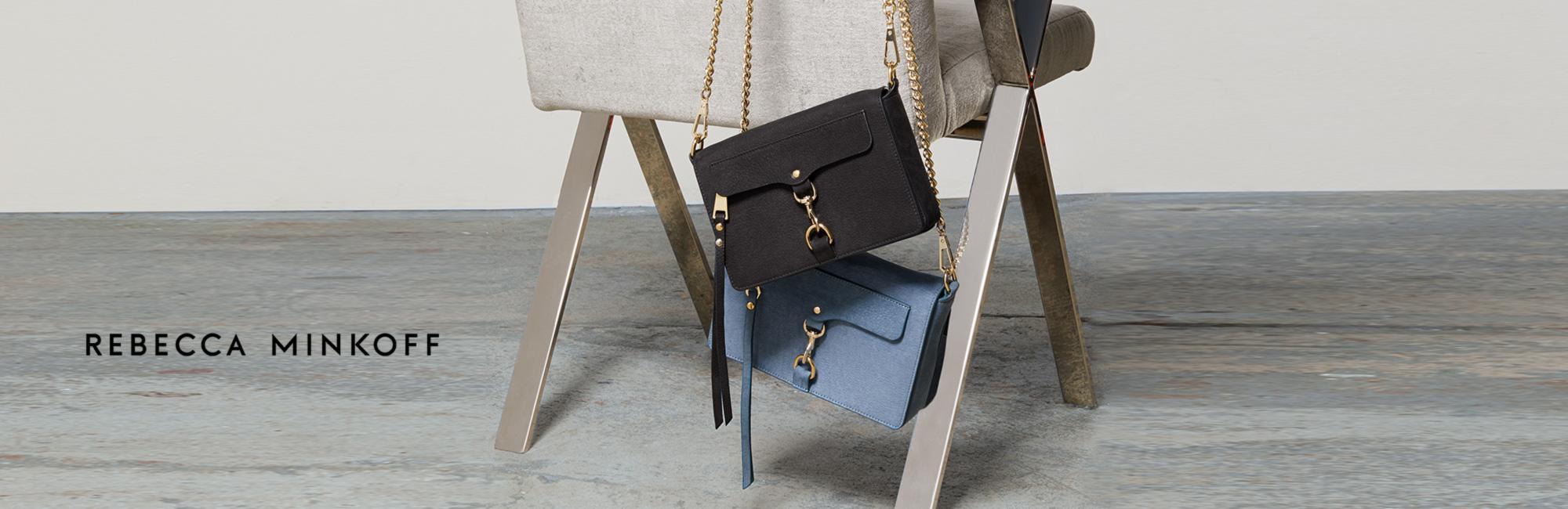 a93351d51a81a Rebecca Minkoff Taschen und Handtaschen