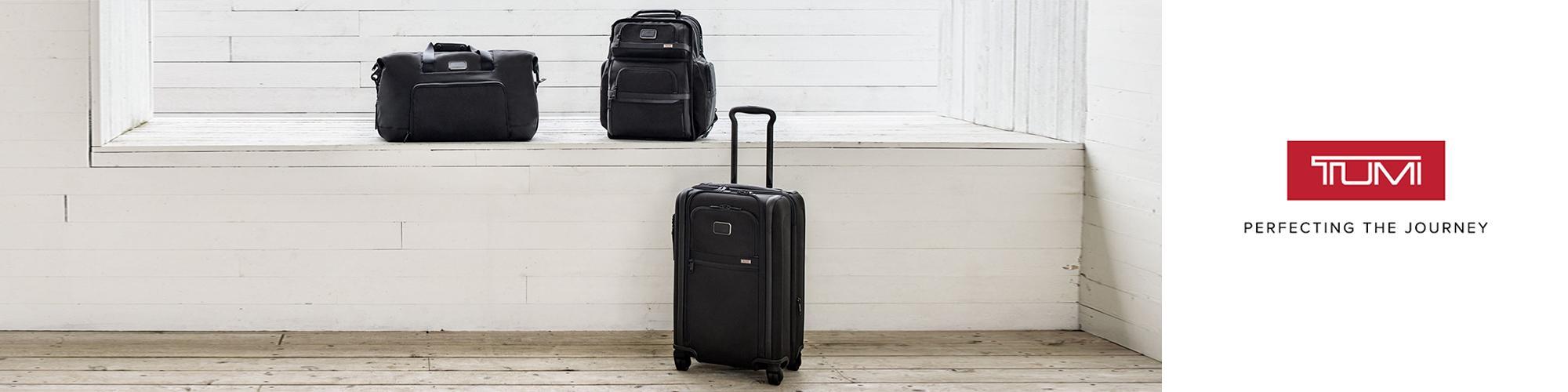 Victorinox bagage och ryggsäckar |