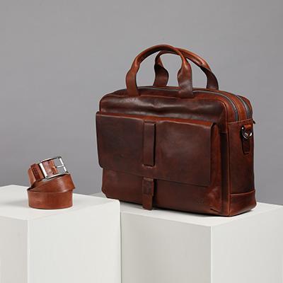 Entdecken Sie moderne Business Taschen, Laptoptasche oder Laptoprucksäcke bei uns im Onlineshop