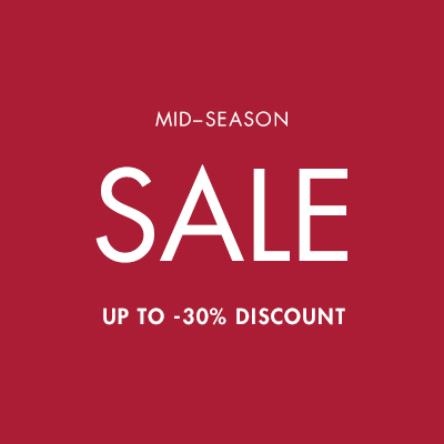 Buy designer bags in our SALE at an excellent price online
