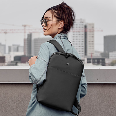 Buy backpacks from top brands online at wardow.com