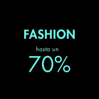 Black Deals Fashion
