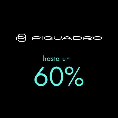 Black Deals Piquadro