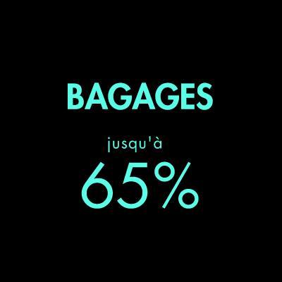 Black Deals Luggage