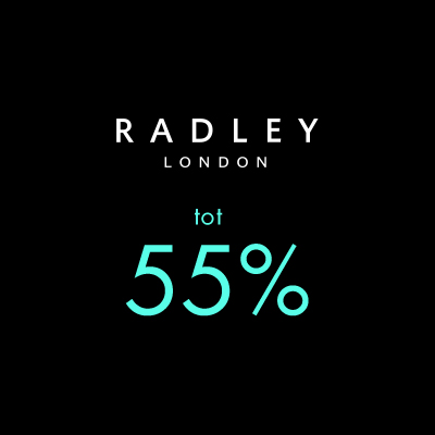 Black Deals Radley