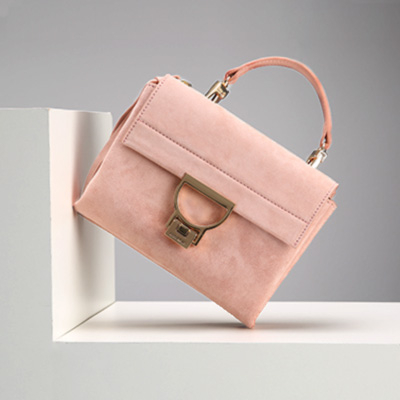 Buy Handbags, Shoulder Bags and Shoppers online at wardow.com